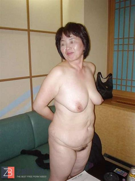 Japanese Inexperienced Mature Hoes Zb Porn