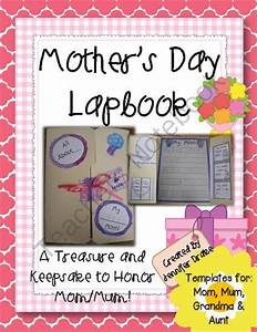Teacher's Appreciation Giveaway!! Enter for your chance to ...