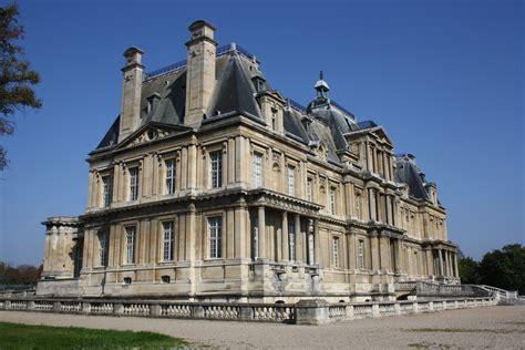file maisons laffitte chateau de maisons 2011 16 jpg wikimedia commons