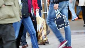 Verkaufsoffener Sonntag Bayern Heute : verkaufsoffener sonntag am sonntagsverkauf ~ Watch28wear.com Haus und Dekorationen