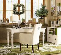 office design ideas 21 Ideas For Creating The Ultimate Home Office