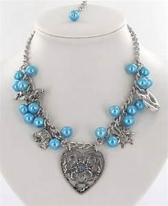 accessoires bijoux fantaisie pas chers et jolis With accessoires bijoux fantaisie