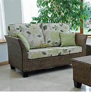Cane And Rattan Conservatory Furniture Tampa Cane Conservatory Furniture Set Internet Gardener