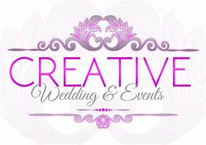 Business & Events Logos Leaflets Adverts // Design By
