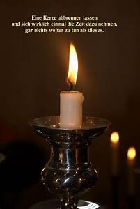 Bilder Von Kerzen : advent zeit der besinnung weihnachten spruch gedicht ~ A.2002-acura-tl-radio.info Haus und Dekorationen