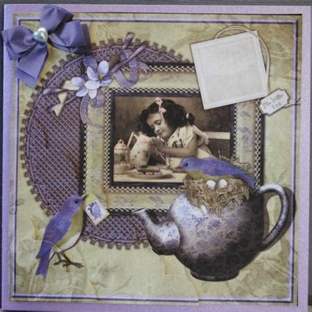 14857 professional photos of flowers tea s time cup76831 683 craftsuprint