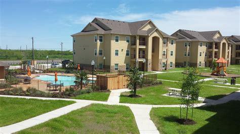affordable housing communities prospera housing