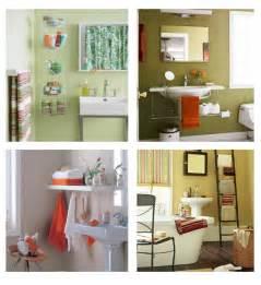 small bathroom storage ideas bathroom storage solutions for small spaces ward log homes