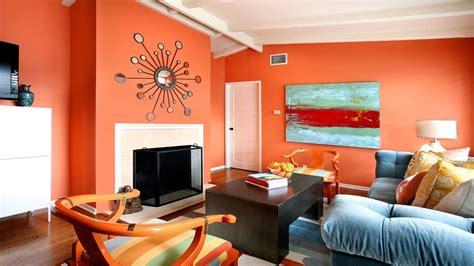 living room color ideas   wall paint colour