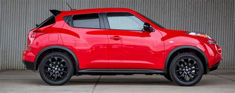 Nissan Car : Nissan Juke Is Cool New Car From k