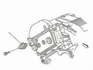 2016 acura mdx wiring harness imageresizertoolcom With escape oxygen sensor location besides silverado trailer wiring diagram