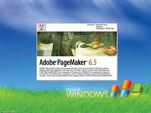 Adobe Pagemaker 6 5 Tutorial Pdf Download