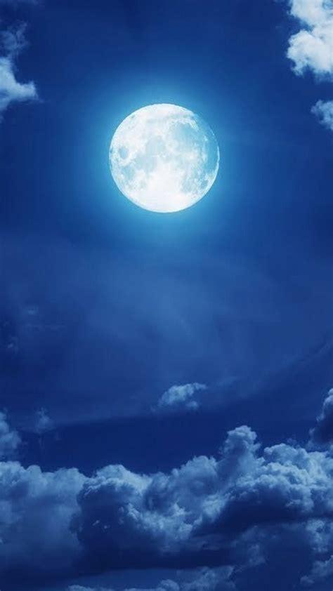 super blue blood moon wallpaper iphone   iphone