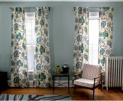 Lining Curtains Drapery Tab Pick Lined Fabric