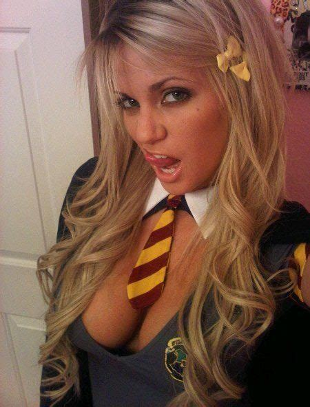Pin By Sin Sicilian On Class In Session Hot Blonde Girls