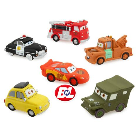 car toy welcome on buy n large cars squeeze toy set