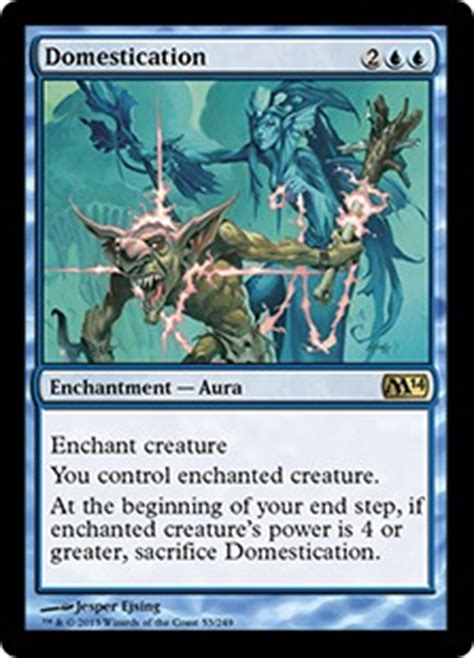 Kiln Fiend Infect Deck by Archetypes Kiln Fiend An Introduction To Rise Of The