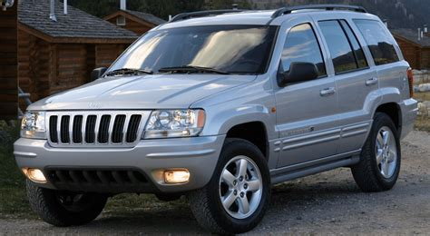 active cabin noise suppression 1999 jeep grand cherokee spare parts catalogs why used jeep grand cherokee suvs are outselling the competition