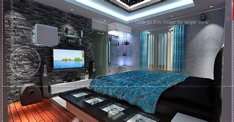 floor and decor visualizer modern bridal chamber decor by triangle visualizer kerala home design and floor plans