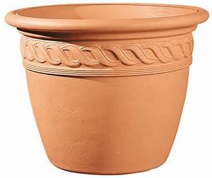 Pot De Fleur Gifi : pot ~ Teatrodelosmanantiales.com Idées de Décoration