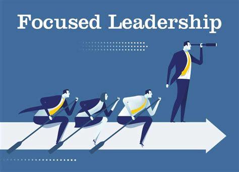 proven process progressive leadership