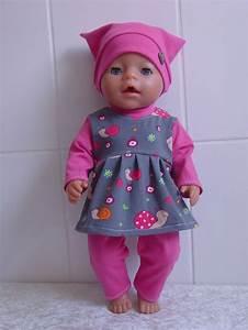 Baby Born Auf Rechnung : 19 besten puppenkleider bilder auf pinterest m dchen puppen kinderspielzeug und puppen zeug ~ Themetempest.com Abrechnung