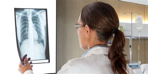 Dokter Layanan Aborsi Bandung Pengapuran Tulang Penyebab Dan Apakah Itu Penyakit
