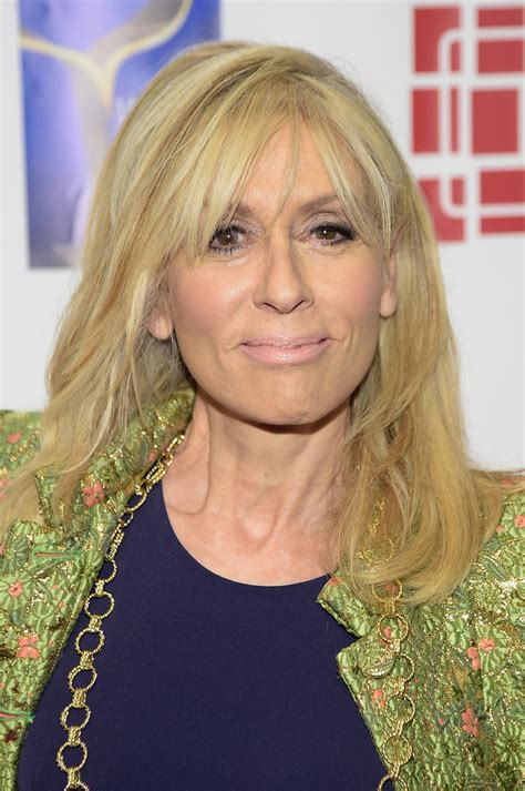 Judith Light by Judith Light Photos Photos 2015 Writers Guild Awards New