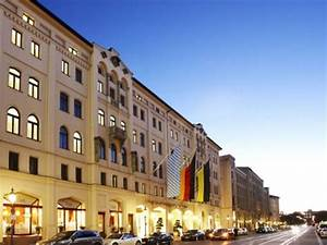 Who Is Perfect München : 5 concierge recommendations for a perfect day out in munich page 4 of 6 elite traveler ~ Udekor.club Haus und Dekorationen
