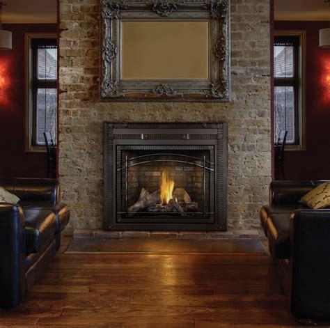 napoleon gas fireplaces napoleon starfire series hdx40 quality fireplace bbq