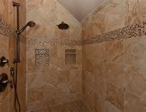 master bathroom shower ideas master bathroom shower ideas custom home builders northern virginia va