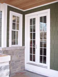 Back Location Chart French Door Photo Gallery Classic Windows Inc