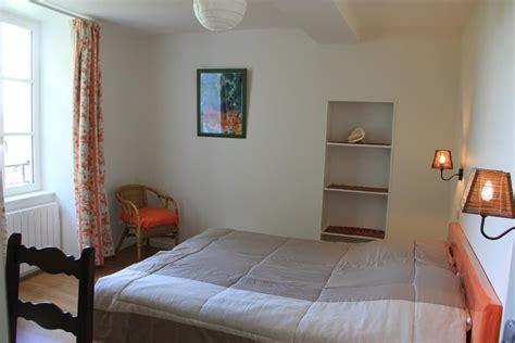 chambre d hotes en auvergne location chambre d 39 hôtes n g45729 à ebreuil gîtes de