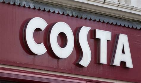 See all coffee shops near me with opening hours, coupons, reviews, customer service phone numbers, menu, map and driving directions. Costa Coffee open: Is Costa near me open today, which shops are open? | Express.co.uk