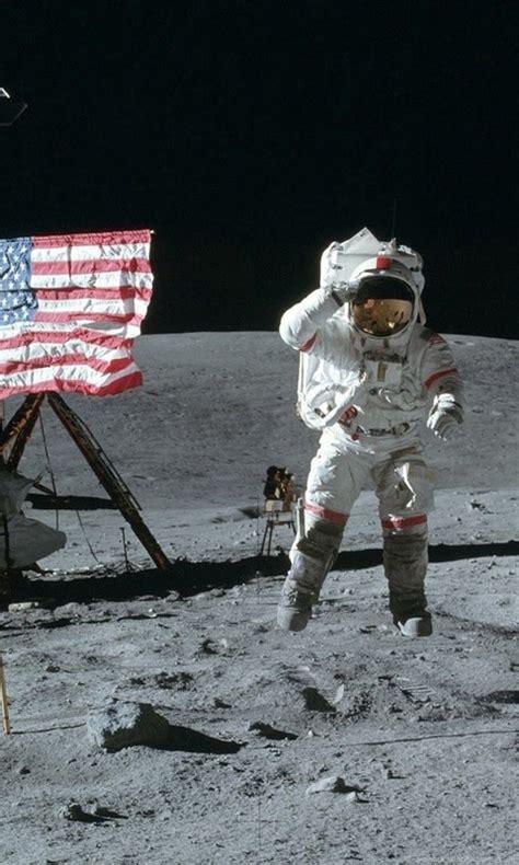 apollo  moon landing wallpapers page  pics