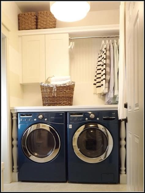 Ikea Canada Laundry Room Cabinets  Cabinet Home