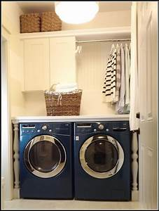 Ikea Canada Laundry Room Cabinets - Cabinet : Home ...