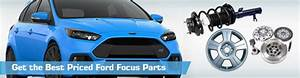 Free Diagram For Student  2014 Ford Focus Parts Diagram