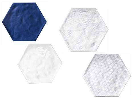 Carrelage Hexagonal Castorama