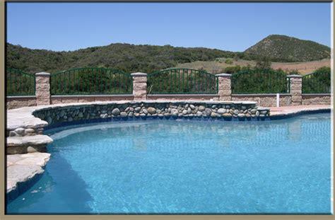 longust pool tile anaheim 25 best longust wallpaper cool hd
