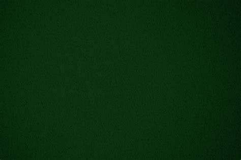 Dark Green Backgrounds