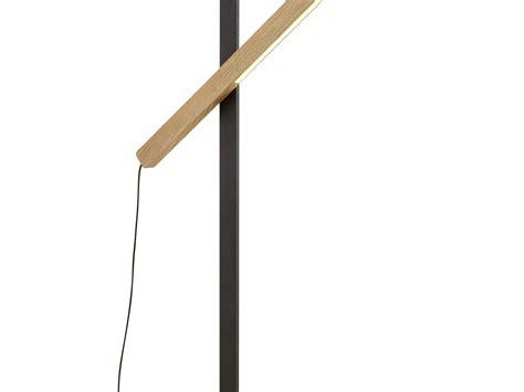 Licht Tipps Fuer Die Kinderzimmerbeleuchtung by 10 Tipps F 252 R Die Optimale Beleuchtung Bauemotion De