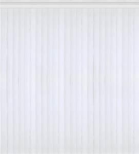White Wood Panel Wallpaper - WallpaperSafari