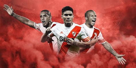 River Plate Wallpapers Wallpapers - All Superior River ...