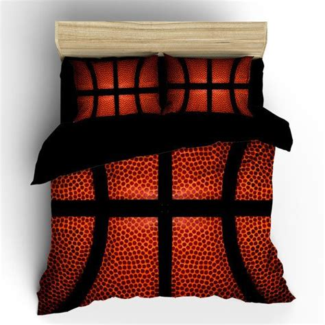 basketball bedding custom background basketball image