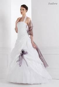 robe mariee chemille With robe de mariée chemillé