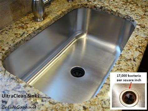 seamless kitchen sink ultraclean large single bowl seamless sink has a perfectly 2142