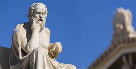 10 Características de Sócrates