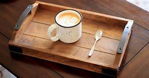 10, Simple, Yet, Stylish, Diy, Projects, You, Can, Do, Out, Of, Scrap, Wood