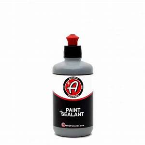 Best Car Paint Sealant Reviews 2017 - 2018 AIR TOOL GUY
